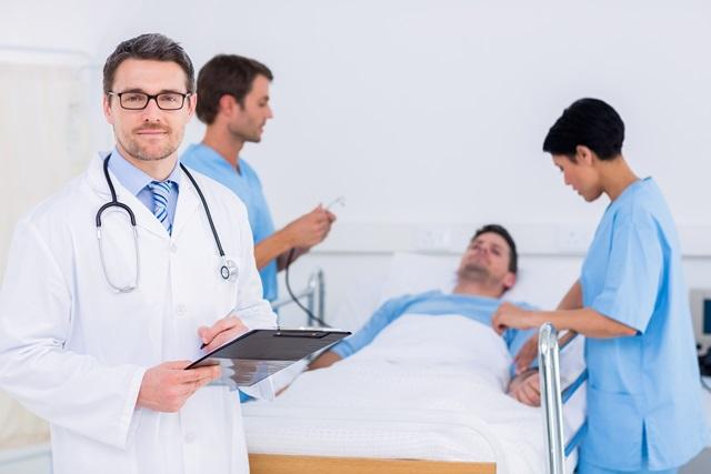 Гастроскопия во сне и колоноскопия в зеленограде Анализ крови Якиманка